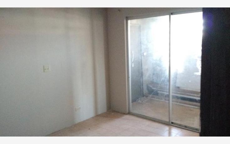 Foto de edificio en venta en  756, ulbrich, ensenada, baja california, 996593 No. 24