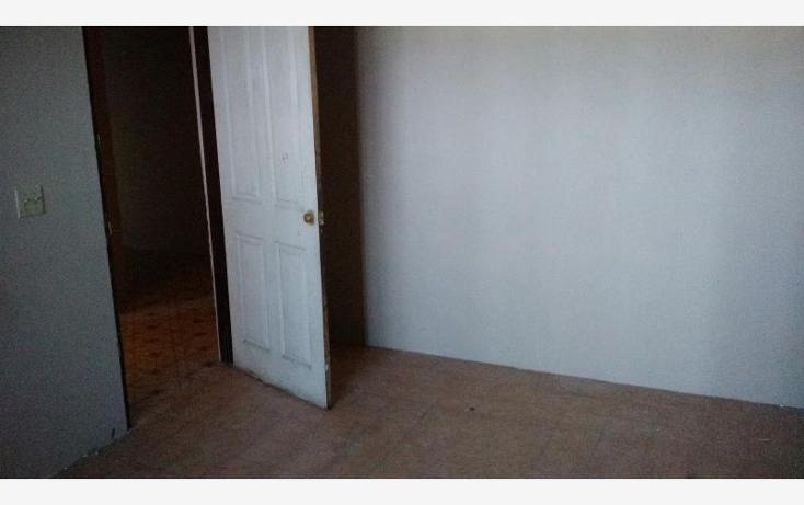 Foto de edificio en venta en  756, ulbrich, ensenada, baja california, 996593 No. 25