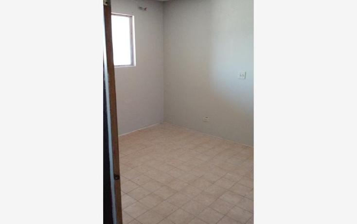 Foto de edificio en venta en  756, ulbrich, ensenada, baja california, 996593 No. 31