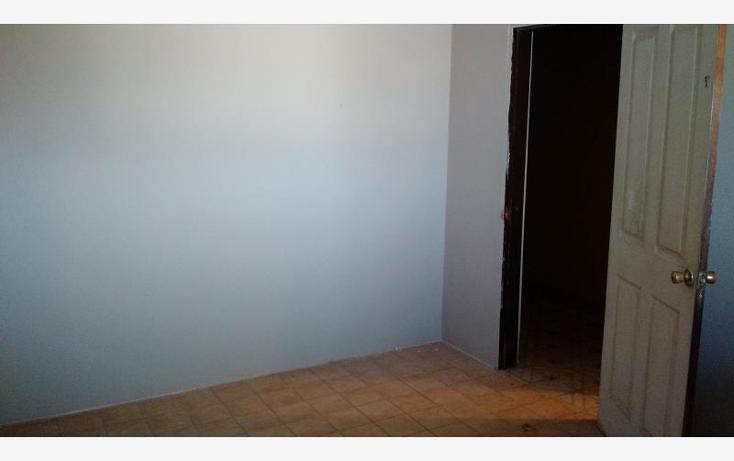 Foto de edificio en venta en  756, ulbrich, ensenada, baja california, 996593 No. 32