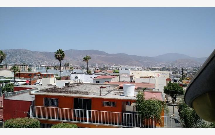 Foto de edificio en venta en  756, ulbrich, ensenada, baja california, 996593 No. 36