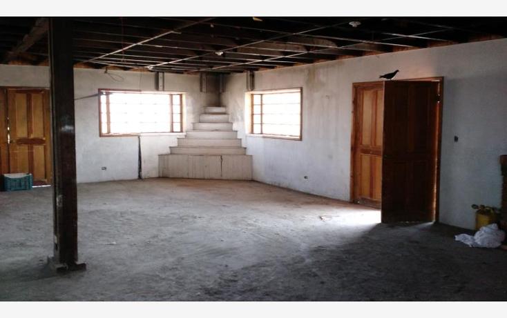 Foto de edificio en venta en  756, ulbrich, ensenada, baja california, 996593 No. 37