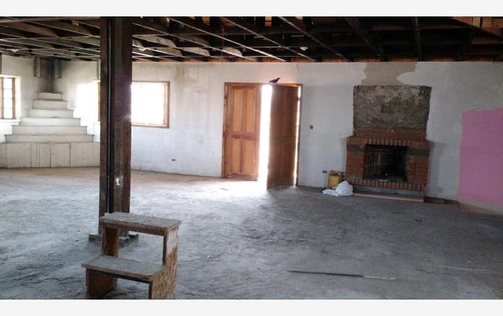 Foto de edificio en venta en  756, ulbrich, ensenada, baja california, 996593 No. 38