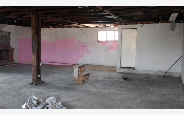 Foto de edificio en venta en  756, ulbrich, ensenada, baja california, 996593 No. 39