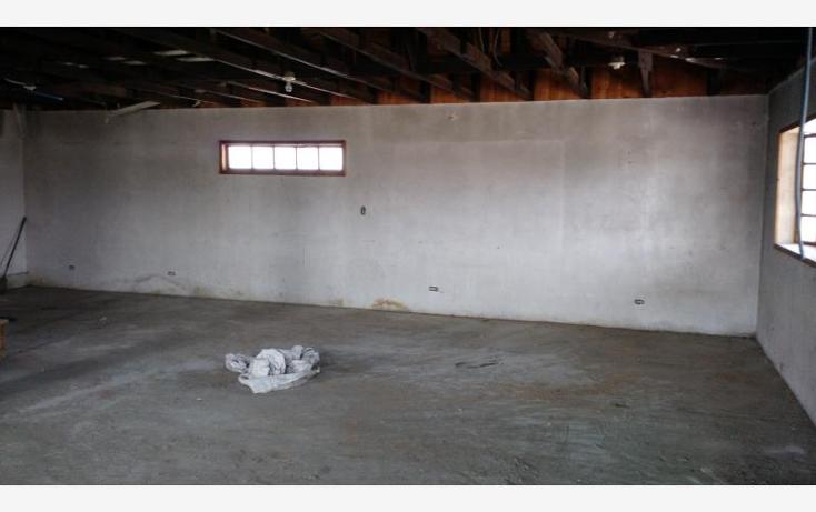 Foto de edificio en venta en  756, ulbrich, ensenada, baja california, 996593 No. 40