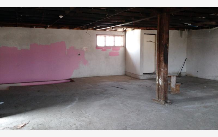 Foto de edificio en venta en  756, ulbrich, ensenada, baja california, 996593 No. 41