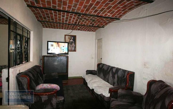 Foto de casa en venta en  757, chapala centro, chapala, jalisco, 1773458 No. 02