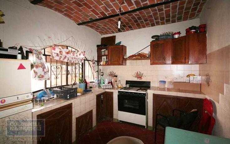 Foto de casa en venta en  757, chapala centro, chapala, jalisco, 1773458 No. 03
