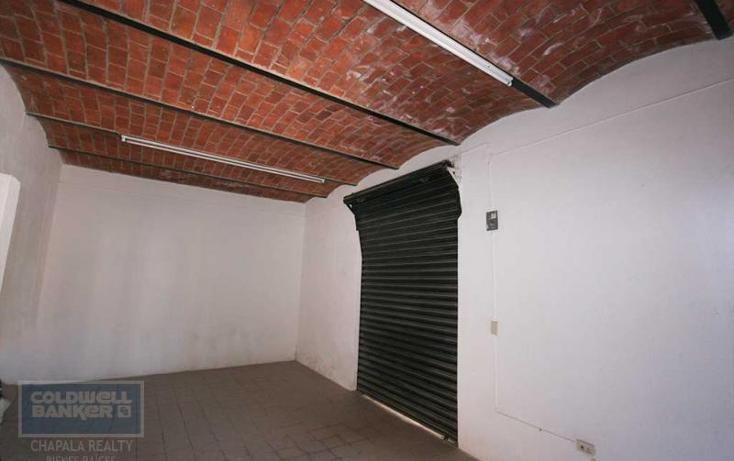 Foto de casa en venta en  757, chapala centro, chapala, jalisco, 1773458 No. 07