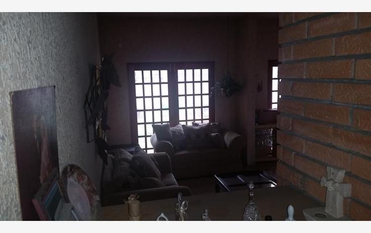 Foto de casa en venta en  757, las cumbres, monterrey, nuevo león, 1840116 No. 04