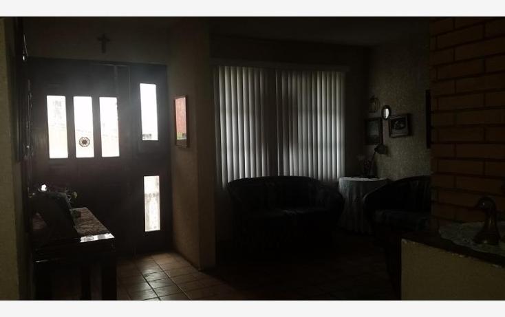Foto de casa en venta en  757, las cumbres, monterrey, nuevo león, 1840116 No. 05