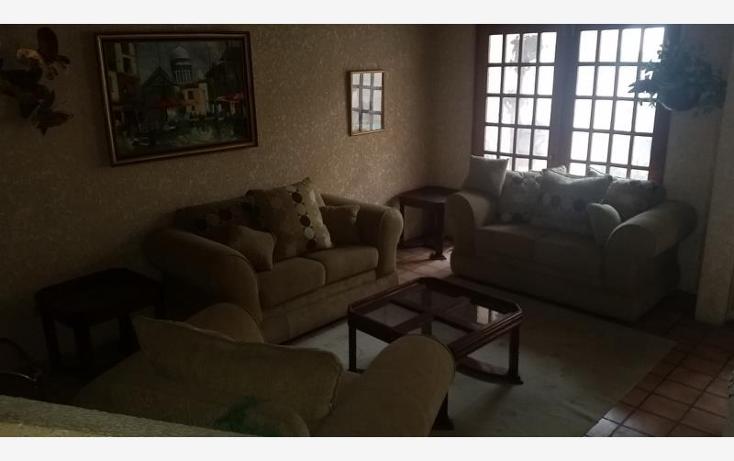 Foto de casa en venta en  757, las cumbres, monterrey, nuevo león, 1840116 No. 06