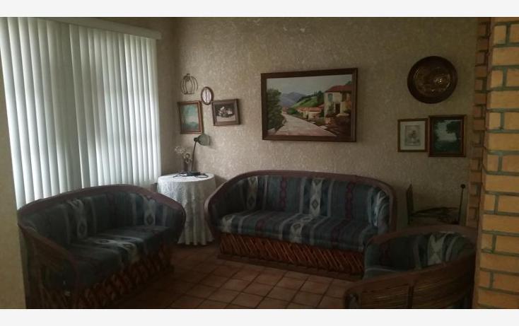 Foto de casa en venta en  757, las cumbres, monterrey, nuevo león, 1840116 No. 07