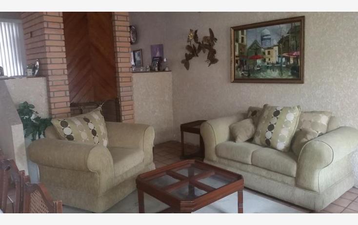 Foto de casa en venta en  757, las cumbres, monterrey, nuevo león, 1840116 No. 08