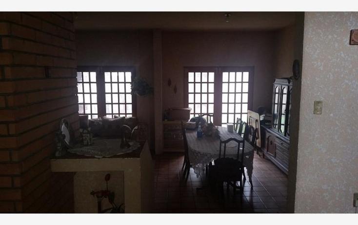 Foto de casa en venta en  757, las cumbres, monterrey, nuevo león, 1840116 No. 11