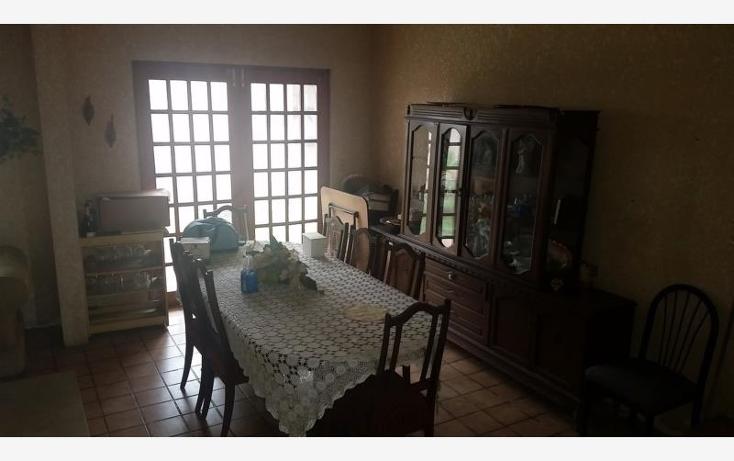 Foto de casa en venta en  757, las cumbres, monterrey, nuevo león, 1840116 No. 12