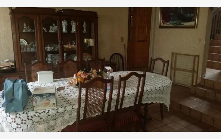 Foto de casa en venta en  757, las cumbres, monterrey, nuevo león, 1840116 No. 13
