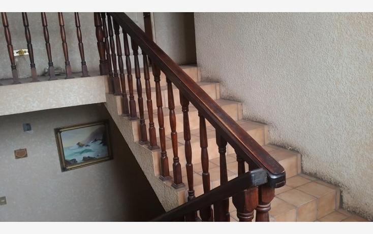 Foto de casa en venta en  757, las cumbres, monterrey, nuevo león, 1840116 No. 17