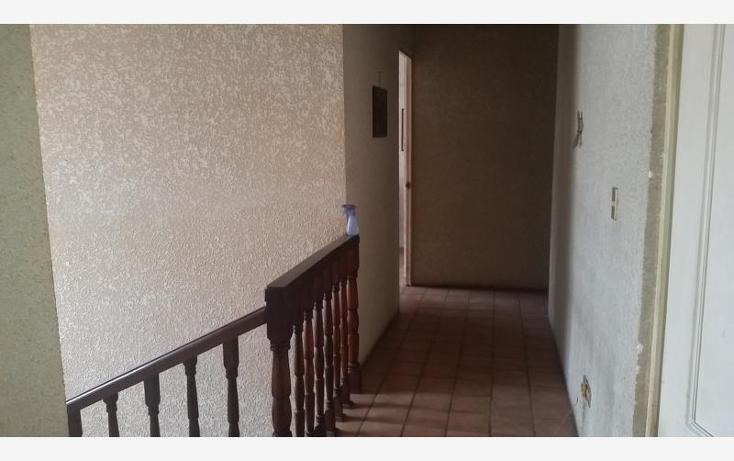 Foto de casa en venta en  757, las cumbres, monterrey, nuevo león, 1840116 No. 18