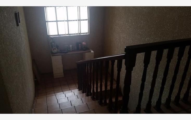 Foto de casa en venta en  757, las cumbres, monterrey, nuevo león, 1840116 No. 19