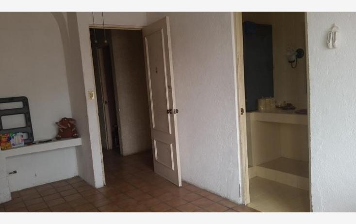 Foto de casa en venta en  757, las cumbres, monterrey, nuevo león, 1840116 No. 22
