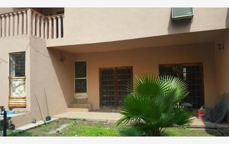 Foto de casa en venta en  757, las cumbres, monterrey, nuevo león, 1840116 No. 26