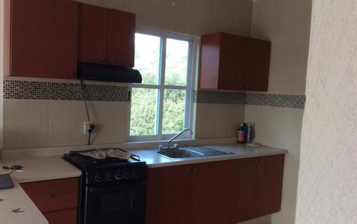 Foto de departamento en renta en  757, lindavista norte, gustavo a. madero, distrito federal, 2676934 No. 02