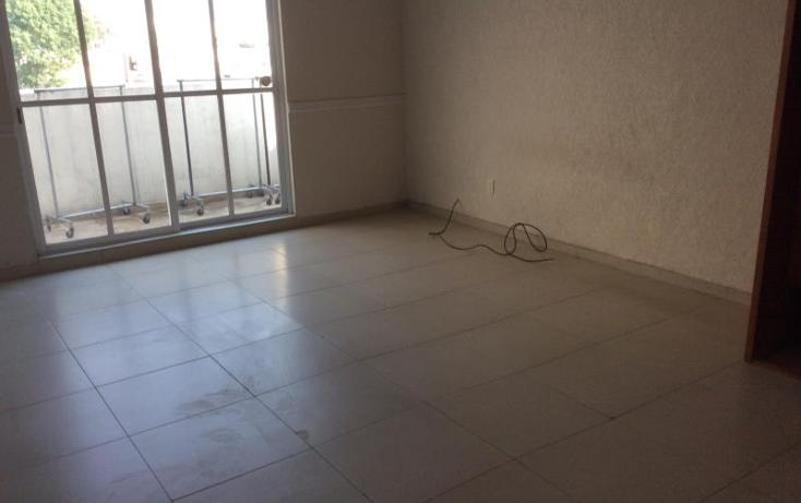 Foto de departamento en renta en  757, lindavista norte, gustavo a. madero, distrito federal, 2676934 No. 05