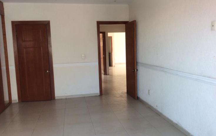 Foto de departamento en renta en  757, lindavista norte, gustavo a. madero, distrito federal, 821355 No. 06