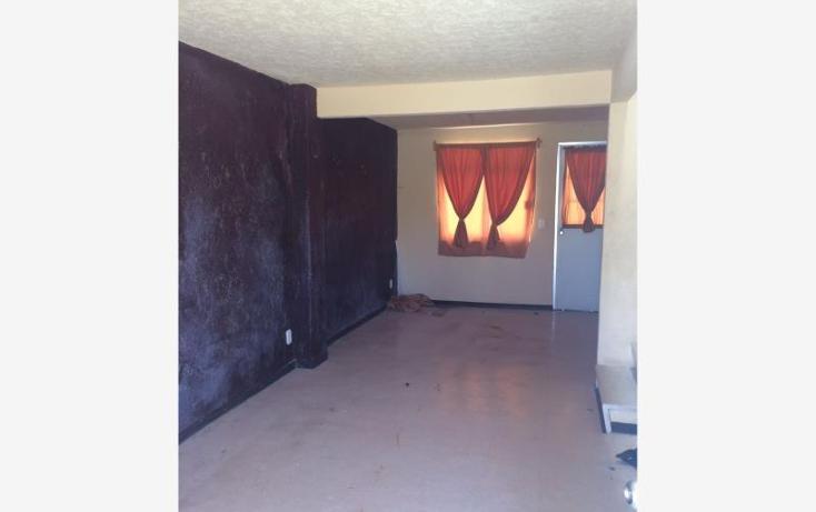 Foto de casa en venta en rio eufrates 7591, albaterra, zapopan, jalisco, 1902650 No. 01