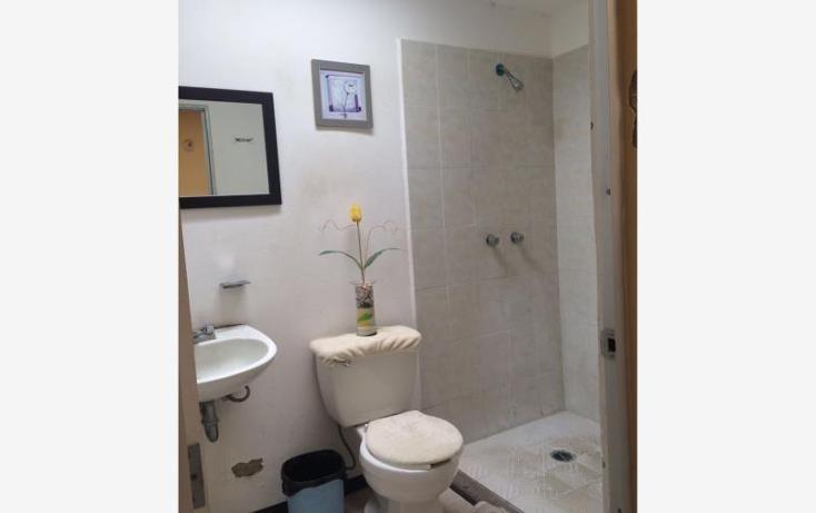 Foto de casa en venta en rio eufrates 7591, albaterra, zapopan, jalisco, 1902650 No. 04