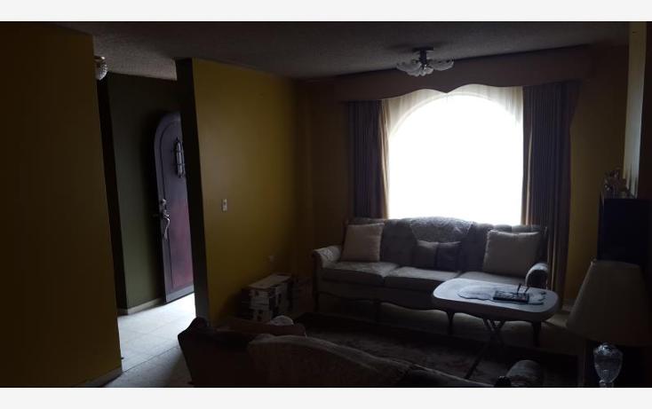 Foto de casa en renta en  7595, zona centro, tijuana, baja california, 1998106 No. 02