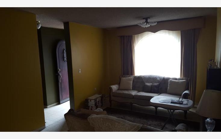 Foto de casa en renta en  7595, zona centro, tijuana, baja california, 1998106 No. 03