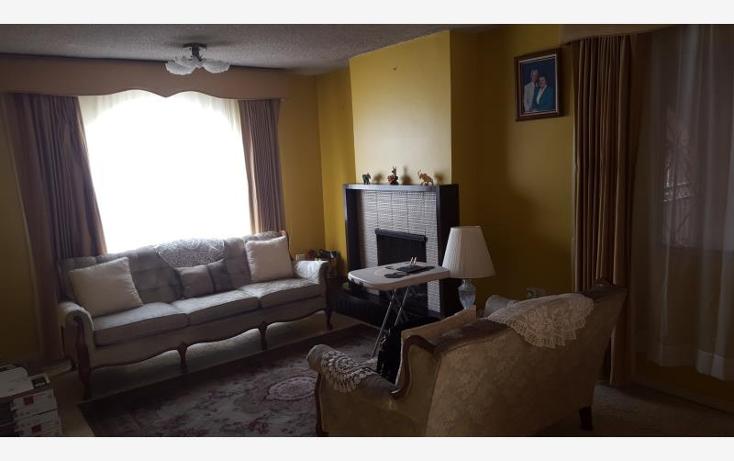 Foto de casa en renta en  7595, zona centro, tijuana, baja california, 1998106 No. 07