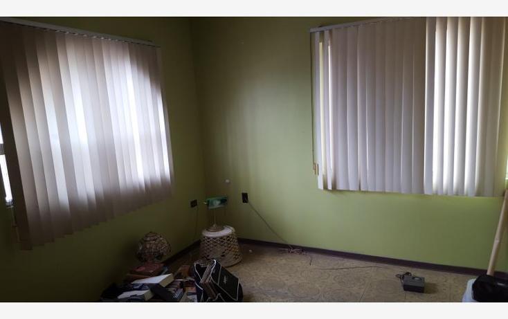Foto de casa en renta en  7595, zona centro, tijuana, baja california, 1998106 No. 19