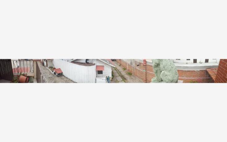 Foto de casa en renta en  7595, zona centro, tijuana, baja california, 1998106 No. 25