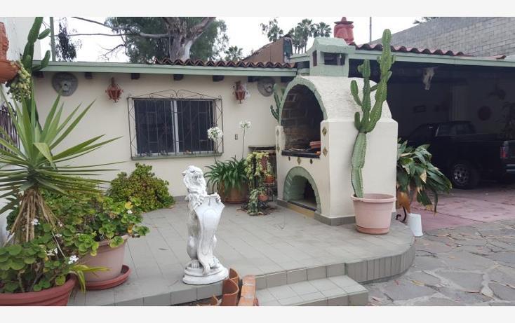 Foto de casa en renta en  7595, zona centro, tijuana, baja california, 1998106 No. 27