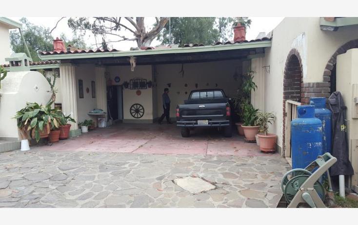 Foto de casa en renta en  7595, zona centro, tijuana, baja california, 1998106 No. 29