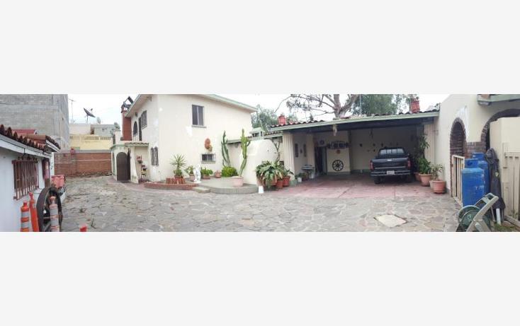 Foto de casa en renta en  7595, zona centro, tijuana, baja california, 1998106 No. 30