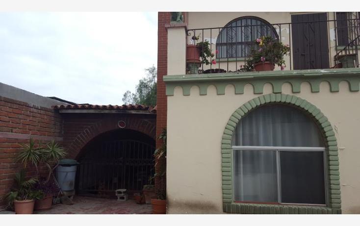 Foto de casa en renta en  7595, zona centro, tijuana, baja california, 1998106 No. 33