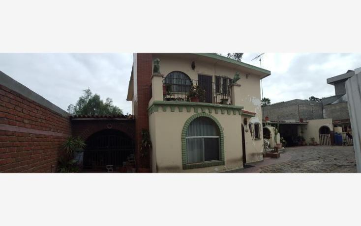 Foto de casa en renta en  7595, zona centro, tijuana, baja california, 1998106 No. 34