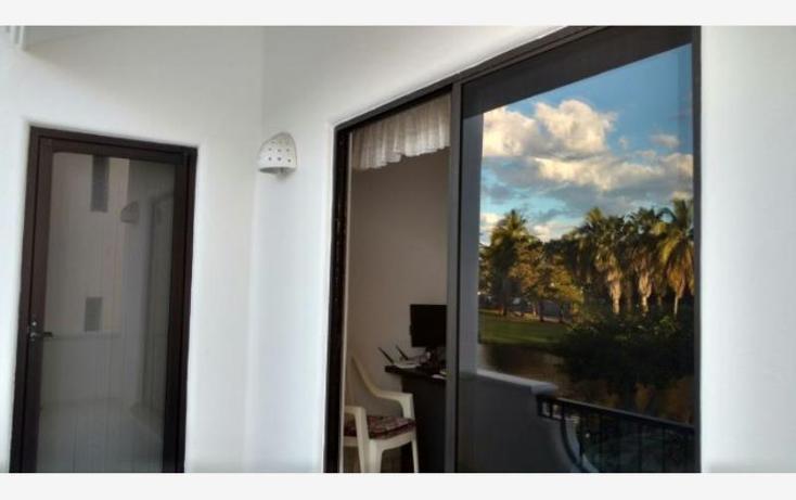 Foto de casa en venta en  76, el cid, mazatlán, sinaloa, 1605180 No. 05