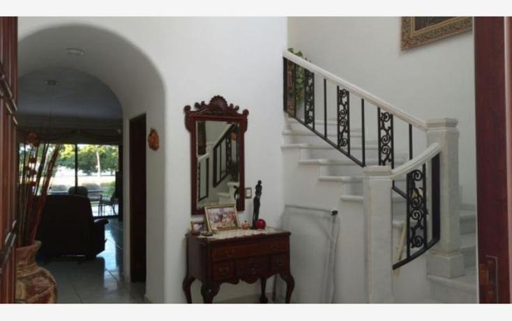 Foto de casa en venta en  76, el cid, mazatlán, sinaloa, 1605180 No. 10