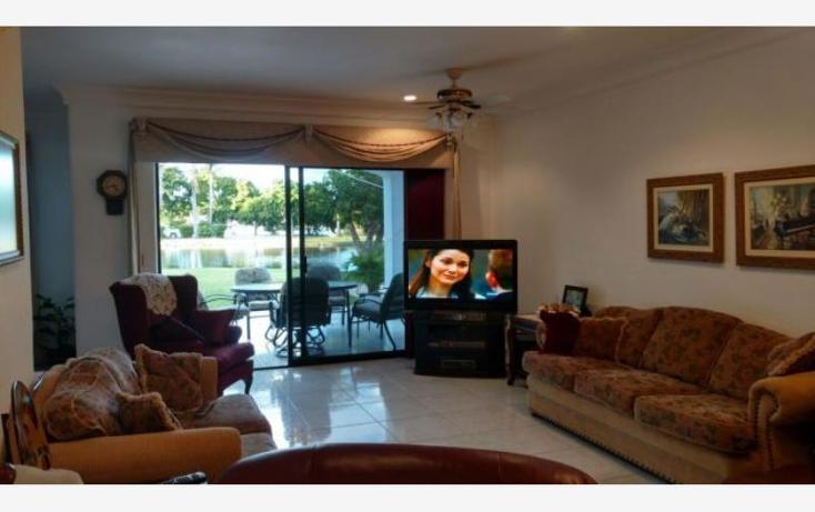 Foto de casa en venta en  76, el cid, mazatlán, sinaloa, 1605180 No. 13