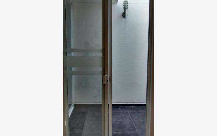 Foto de casa en venta en  76, el mirador, el marqués, querétaro, 1052123 No. 02