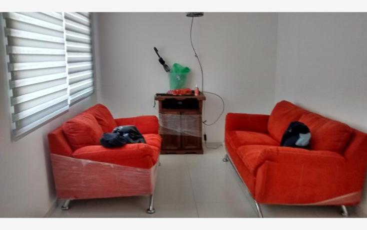 Foto de casa en venta en  76, el mirador, el marqués, querétaro, 1052123 No. 03