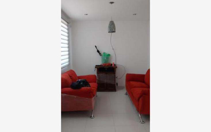 Foto de casa en venta en  76, el mirador, el marqués, querétaro, 1052123 No. 04