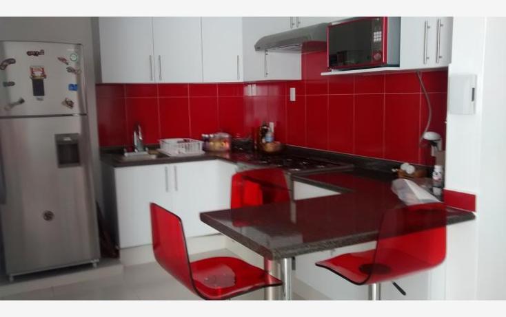 Foto de casa en venta en  76, el mirador, el marqués, querétaro, 1052123 No. 05