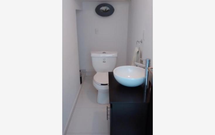 Foto de casa en venta en  76, el mirador, el marqués, querétaro, 1052123 No. 06