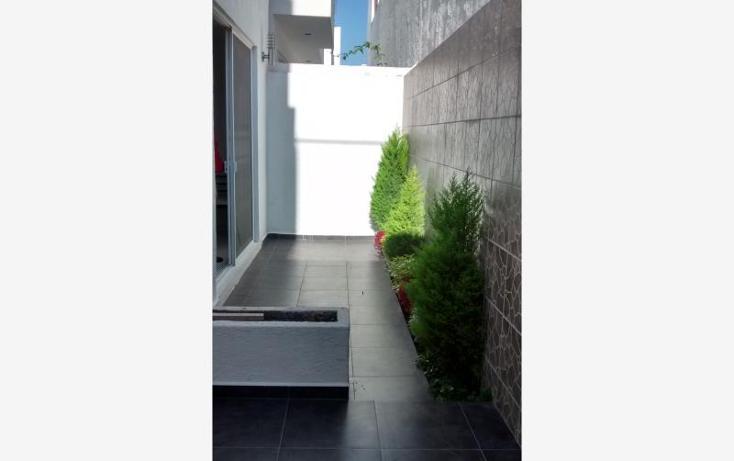 Foto de casa en venta en  76, el mirador, el marqués, querétaro, 1052123 No. 09